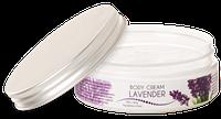 Ceano Cosmetics крем для тела 125 гр. ЛАВАНДА