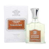 Creed Tabarome EDP 75ml (ORIGINAL)