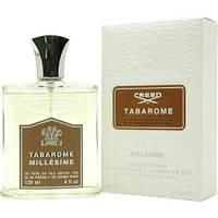 Creed Tabarome EDP 120ml (ORIGINAL)