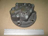 Насос масляный КПП ЯМЗ 336.1704010-10   (пр-во ЯМЗ), фото 1