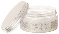 Ceano Cosmetics Гель для тела увлажняющий с эффектом мерцания Kenzo аромат баночка 200 мл.