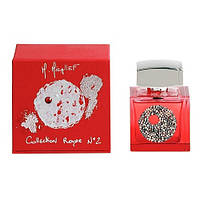 M. Micallef Collection Rouge No2 EDP 100ml (ORIGINAL)
