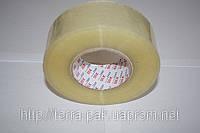 Скотч для ручной упаковки 48мкн, 48мм х 200м