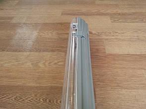 Корпус светодиодный IP65 ( 1200 мм )одноламповый , фото 2