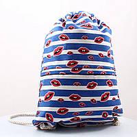 Сумки сумки PHoenix (46667)