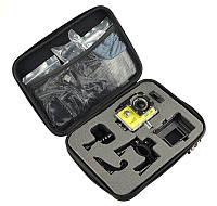 Кейс для камер SJCam большой 23x16x6см