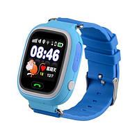 Smart Watch - детские умные часы