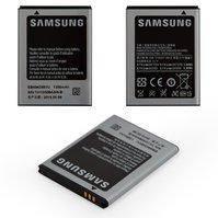 Аккумулятор EB494358VU для мобильных телефонов Samsung S5660, S5670 Galaxy Fit, S5830 Galaxy Ace, S5830i Galaxy Ace, S5839i, S6102 Galaxy Y Duos,