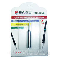 BAKU 900M-T-I - Паяльное жало совместимо с целым рядом паяльного оборудования ATTEN, AOYUE, Lukey, HAKKO