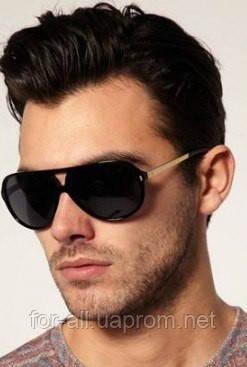 Мужские солнцезащитные очки- 2014