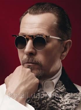 Мужские солнцезащитные очки. Модели 2014 года