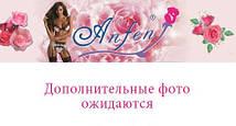 Анжелика бюстгальтер Анфен, фото 3