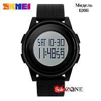 Спортивные часы Skmei 1206 Ultra New