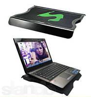 Подставка для ноутбука Wesdar K-8038F