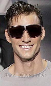 Мужские солнцезащитные очки sport 2014