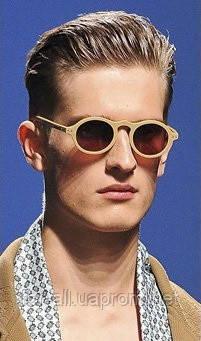 Мужские солнцезащитные очки 2014 ujlf