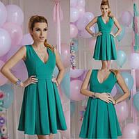 Женское модное платье ГН207