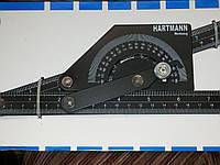 угломер строительный , механический HARTMANN