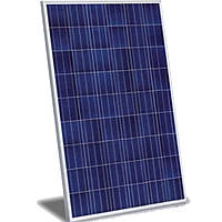 Поликристаллическая солнечная панель  Ja Solar JAP6 60 SE 260W