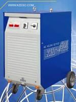 Сварочный выпрямитель КИГ-601 (600А)