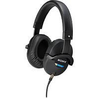 Наушники Sony Pro MDR-7520