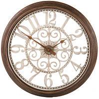 Часы настенные большие Time Street