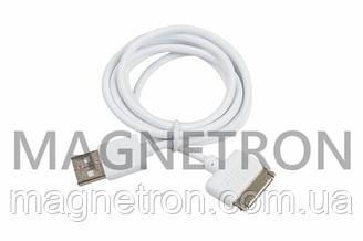 USB дата-кабель (30pin) Belkin для мобильных телефонов Apple iPhone 4S