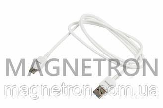 USB дата-кабель (3.8pin) для мобильных телефонов Samsung Galaxy Note 3 GH39-01661A