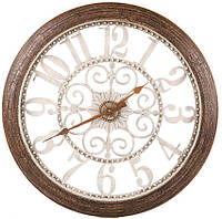 Часы настенные большие Час Икс