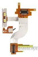 Шлейф Sony Ericsson K750 на камеру