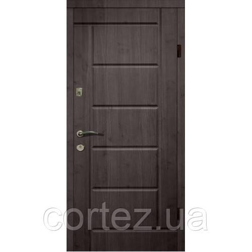 Входная дверь Премиум Сталинка 960*2300 М9