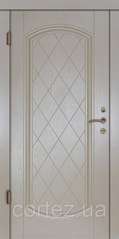 Входная дверь Премиум Сталинка 960*2300 М1