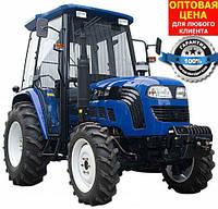 Трактора и минитракторы