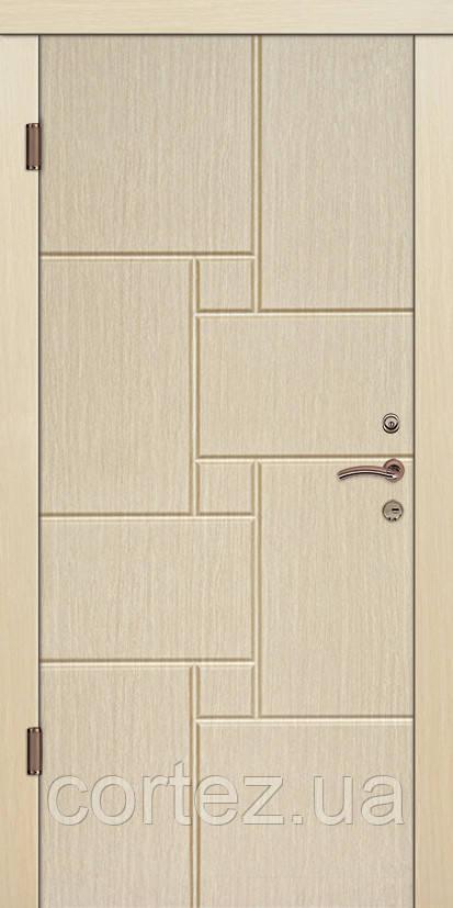 Входная дверь Премиум Сталинка 960*2300 М7