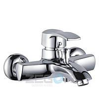 Смеситель для ванной (латунь) Zegor SBS