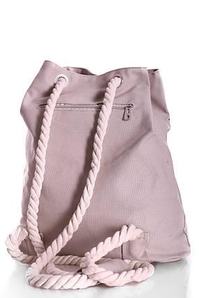 Пляжный рюкзак, фото 2