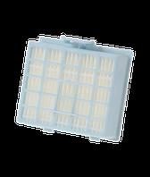 HEPA Фильтр для пылесоса Bosch