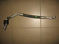 Трубка кондиционера A2028302215 б/у на Mercedes W 202 год 1993-2000