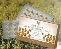 Форевер Активный Пробиотик ( 6 штаммов)