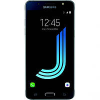 Samsung SM-J510 Galaxy J5 (2016) Black