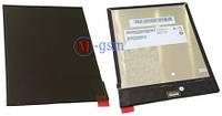 Lcd Acer Iconia Tab A1-810/ 811/ Vido M3C/ Supra m845G/ PMP7079D 3G