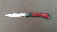 Нож складной 9011 маленький в дорогу недорого