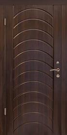 Вхідні двері стандарт Бугати