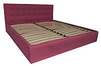 Кровать Честер Люкс-16 (Richman ТМ)
