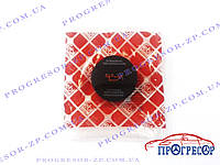 Крышка маслозаливной горловины  Chery Amulet / Febi (Германия) / 480-1003040BA