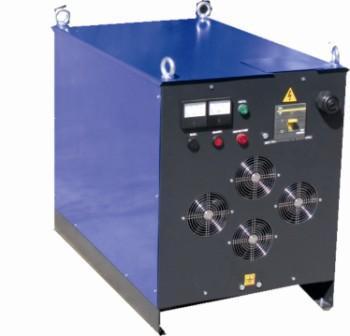 Сварочный выпрямитель ВДМ-1203 УЗ (2000А)