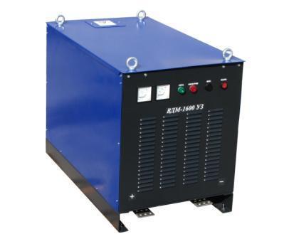 Сварочный выпрямитель ВДМ-1600 У3 (1600А)