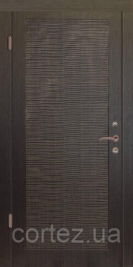 Входные двери стандарт Верона