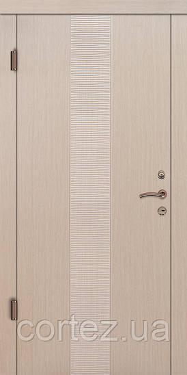 Входные двери стандарт Верона 5