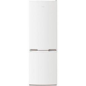 Двухкамерный холодильник Atlant XM 4214-014